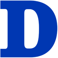 www.darleyeurope.com